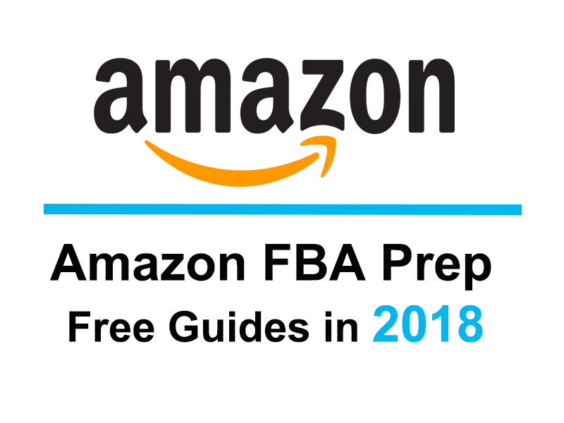 what does fba stand for in amazon