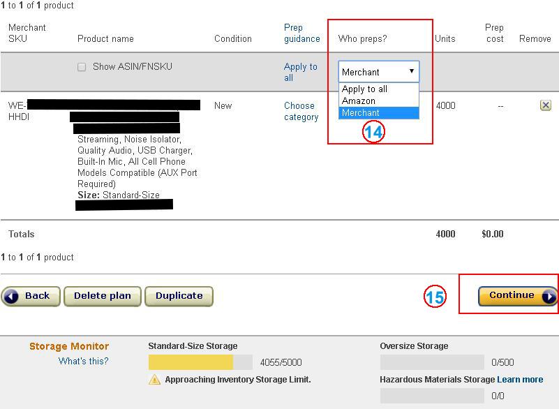 amazon product image size requirements