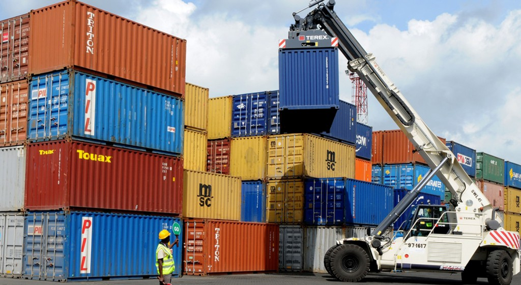 How to import products from China to Kenya: A Complete Guide