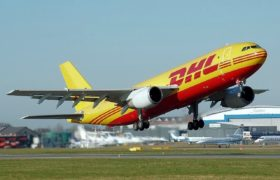 DHL Shipping Cost from China : A Complete Guide - China Purchasing Agent