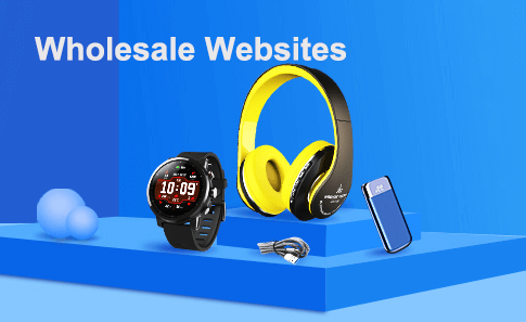 Image result for 10 China Wholesale Websites